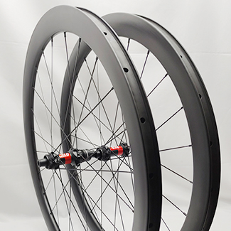 Serenadebikes-38mm-G3-clincher-carbon-road-bike-wheels-staight-pull